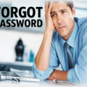 Recover lost passwords stored in your Web browser!