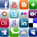 Does Your Business Have a Social Media Policy?
