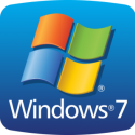 Windows 7 End-of-Life Announced!
