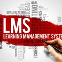 Why Every Business Needs an LMS