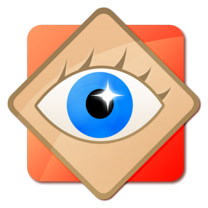 FastStone-Image-Viewer_logo